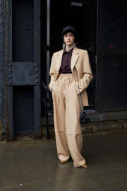 3.1 Phillip Lim Fall 2020 Ready-to-Wear