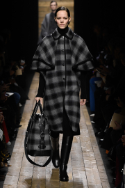 Michael Kors Collection Fall 2020 Ready-to-Wear